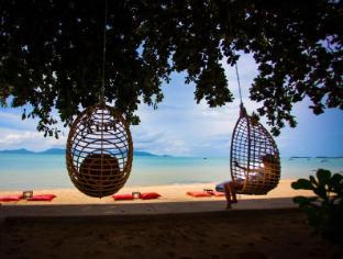 The Hammock Samui Beach Resort เดอะ แฮมมอค สมุยบีช รีสอร์ท