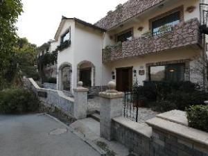 Hangzhou Westlake Reclusive Life Villa Hotel Shangman Juelong Branch