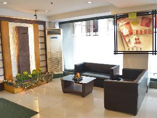 picture 5 of Hotel Sogo North Edsa