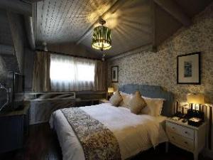 Hangzhou Westlake Reclusive Life Villa Hotel YangMeiLing Branch