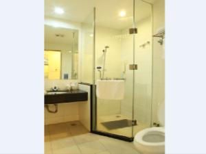 Hanting Hotel Shenzhen Sea World Branch