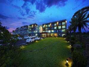 Areumdaun Resort