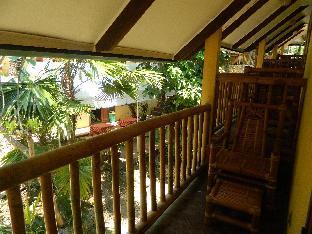picture 4 of Sun Garden Hilltop Resort
