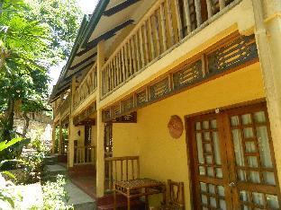 picture 1 of Sun Garden Hilltop Resort