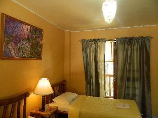 picture 2 of Sun Garden Hilltop Resort