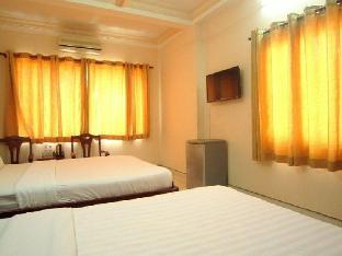 %name Elegant Inn Hotel Ho Chi Minh City