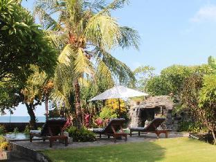 Pondok Lovina Homestay & Villas