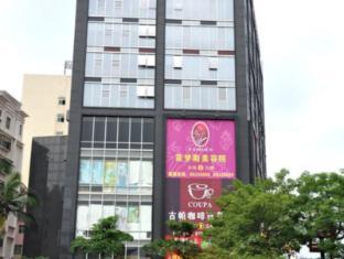 /baike-hotel/hotel/dongguan-cn.html?asq=jGXBHFvRg5Z51Emf%2fbXG4w%3d%3d