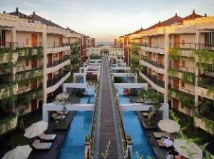 Sobre Vouk Hotel & Suites (Vouk Hotel & Suites)