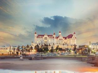 /the-boardwalk-hotel-and-convention-centre/hotel/port-elizabeth-za.html?asq=jGXBHFvRg5Z51Emf%2fbXG4w%3d%3d