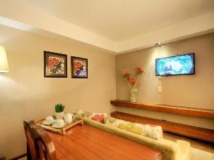 picture 4 of Ormoc Villa Hotel