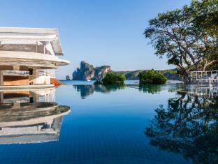 /de-de/pp-charlie-beach-resort/hotel/koh-phi-phi-th.html?asq=y0QECLnlYmSWp300cu8fGcKJQ38fcGfCGq8dlVHM674%3d