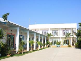 /th-th/baan-chom-jan-suan-phung/hotel/ratchaburi-th.html?asq=jGXBHFvRg5Z51Emf%2fbXG4w%3d%3d