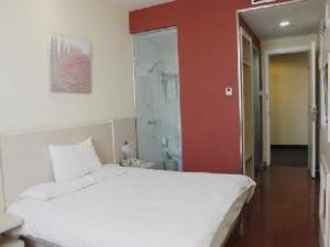 Hanting Hotel Beijing Shangdi Huandao Branch