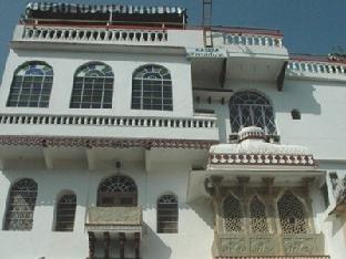 Kasera Paradise Resort