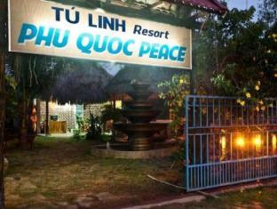 /vi-vn/phu-quoc-peace-resort/hotel/phu-quoc-island-vn.html?asq=5VS4rPxIcpCoBEKGzfKvtCae8SfctFncPh3DccxpL0A3w75hoWnWM9qDmK5HDXokUdQjrFVEtg7Sruqj2x0JTNjrQxG1D5Dc%2fl6RvZ9qMms%3d