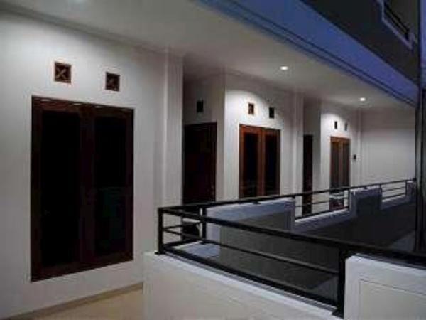 Kumala Residence Bali