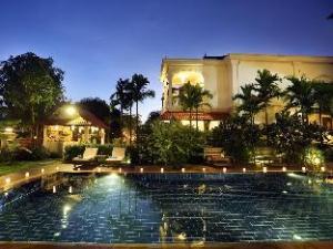 Kiri Boutique Hotel