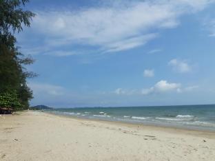 %name Mae Rampung Beach House 2 ระยอง