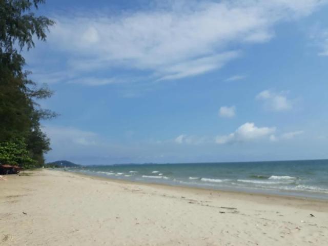 Mae Rampung Beach House 2 – Mae Rampung Beach House 2