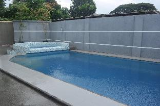 picture 2 of SUPIA POOL VILLA UNIT-G