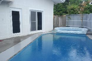 picture 4 of SUPIA POOL VILLA UNIT-G