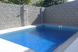 picture 3 of SUPIA POOL VILLA UNIT-I