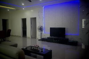 picture 4 of SUPIA POOL VILLA UNIT-I