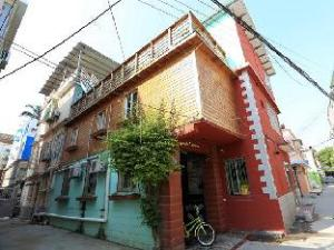 Xiamen Mantula Inn