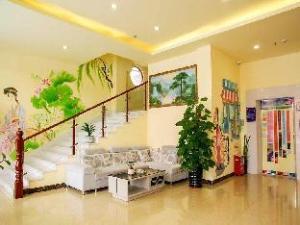 8 Inns Dongguan - Shilong Branch