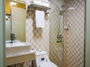 8 Inns Dongguan - Dongguan LiaobuBranch