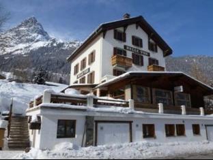 Bellevue Alpine Lodge
