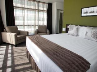 /quest-rotorua-central-apartment/hotel/rotorua-nz.html?asq=5VS4rPxIcpCoBEKGzfKvtBRhyPmehrph%2bgkt1T159fjNrXDlbKdjXCz25qsfVmYT