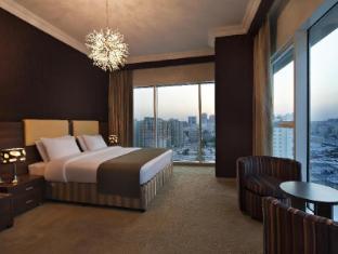 Saray Msheireb Hotel