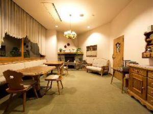 Hotel & Restaurant Marillen hakkında (Hotel & Restaurant Marillen)