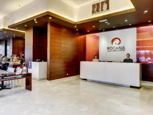 /ms-my/rocana-hotel/hotel/kuantan-my.html?asq=jGXBHFvRg5Z51Emf%2fbXG4w%3d%3d