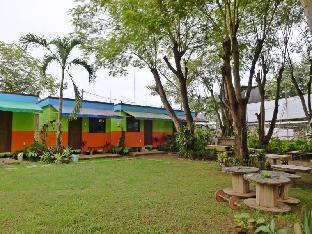 picture 5 of Natua's Cabin