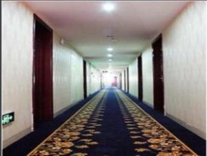 Xiamen Mei Yi Deng Hotel