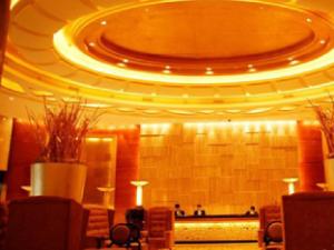 Oriental Glory Hotel