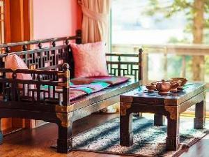 Casa Seorak Bed and Breakfast