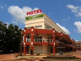 /roof-garden-hotel/hotel/shah-alam-my.html?asq=jGXBHFvRg5Z51Emf%2fbXG4w%3d%3d