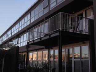 /southwark-apartments/hotel/christchurch-nz.html?asq=jGXBHFvRg5Z51Emf%2fbXG4w%3d%3d