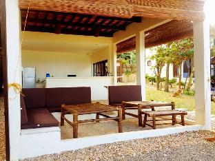 picture 5 of Bahari Beach Resort