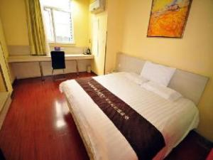 Hanting Hotel Hangzhou Wenyi Road