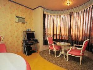 Carlsbed Motel