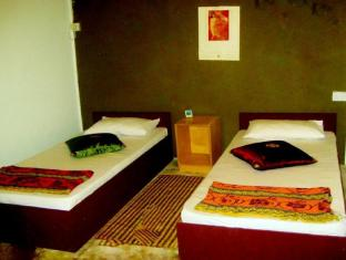 Wo Jia Lodge Kuching - Double or Twin