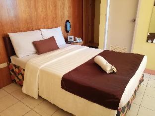 picture 2 of Hotel Asuncion