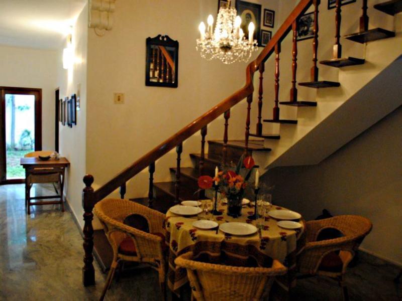 Frangi House 5