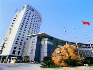 /south-china-international-hotel/hotel/dongguan-cn.html?asq=jGXBHFvRg5Z51Emf%2fbXG4w%3d%3d