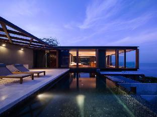 The Naka Phuket Villa เดอะ นาคา ภูเก็ต วิลลา